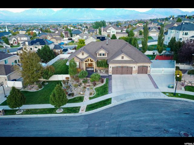 14263 S SCHOOL HOUSE CIR, Herriman UT 84096