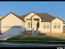 561 N PINNACLE LN, Saratoga Springs UT 84045