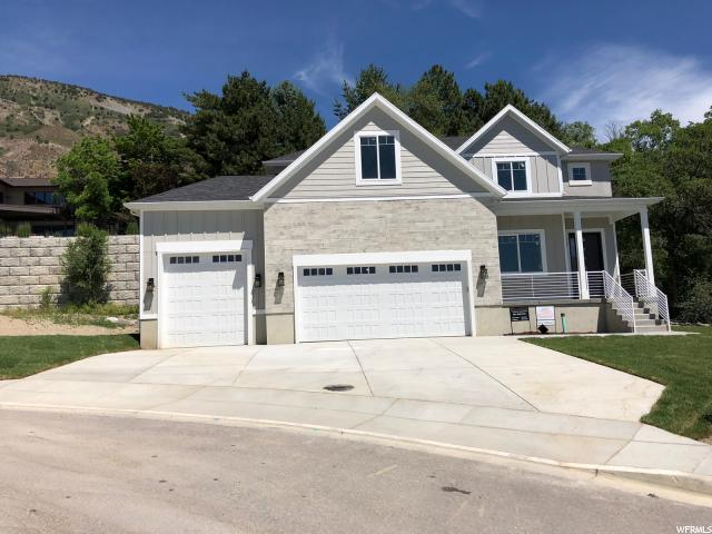 1278 E 300 N, Pleasant Grove UT 84062