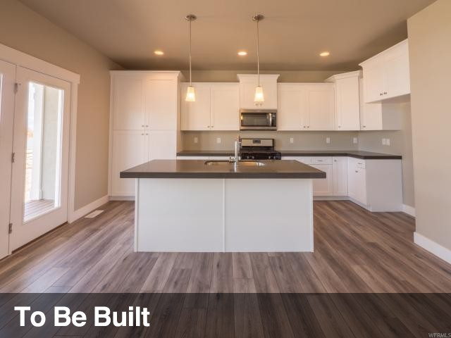 Home for sale at 4432 S Parkbury Way #T-119, Salt Lake City, UT 84129. Listed at 329900 with 3 bedrooms, 3 bathrooms and 2,212 total square feet