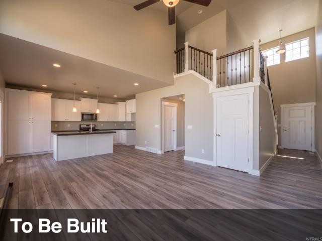 Home for sale at 4428 S Parkbury Way #T-118, Salt Lake City, UT 84129. Listed at 329900 with 3 bedrooms, 3 bathrooms and 2,212 total square feet