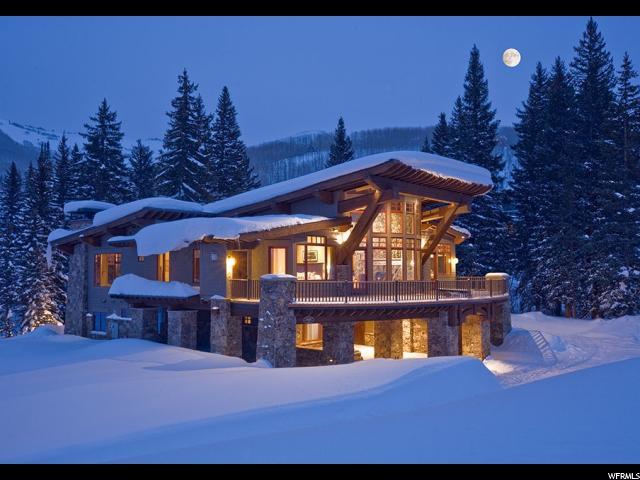 12011 SLOPESIDE LN, Solitude, Utah 84121, 5 Bedrooms Bedrooms, 23 Rooms Rooms,3 BathroomsBathrooms,Residential,For Sale,SLOPESIDE,1643619