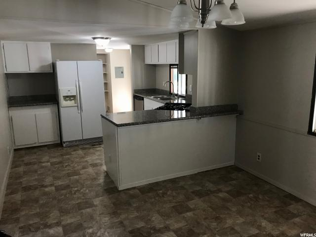 Home for sale at 636 Excalibur Dr #189, North Salt Lake, UT 84054. Listed at 49500 with 3 bedrooms, 2 bathrooms and 1,152 total square feet