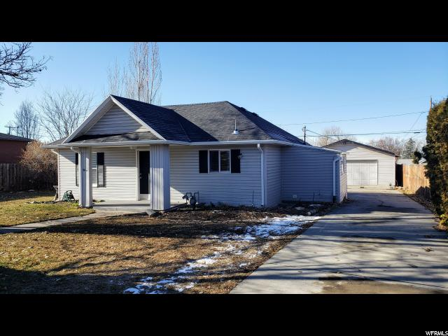 2760 S 1100 E, Salt Lake City UT 84106