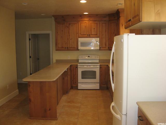 10357 N Mesquite Way Cedar Hills, UT 84062 MLS# 1644373