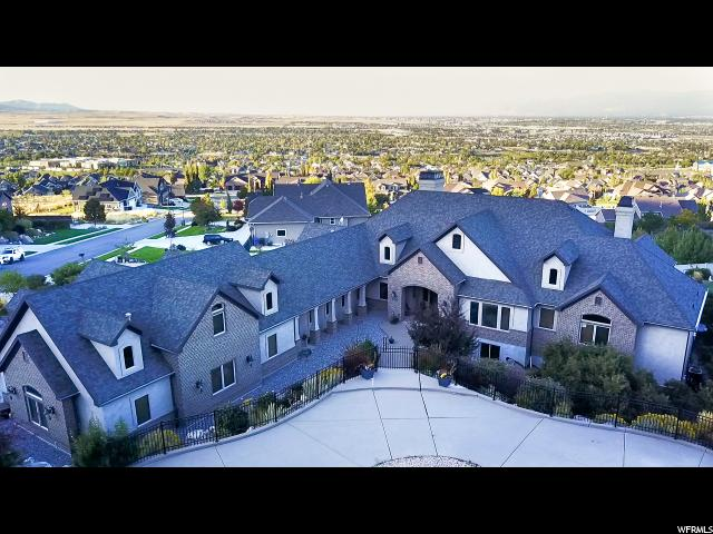5852 FRIENDSHIP, Herriman, Utah 84096, 7 Bedrooms Bedrooms, 26 Rooms Rooms,2 BathroomsBathrooms,Residential,For Sale,FRIENDSHIP,1644383