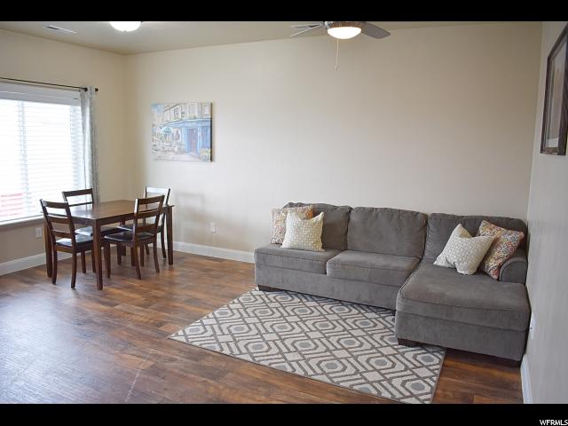 255 E 3025 N Cedar City, UT 84721 MLS# 1644912