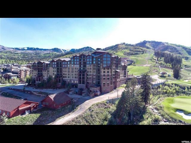 3855 GRAND SUMMIT DR, Park City, Utah 84098, 2 Bedrooms Bedrooms, 8 Rooms Rooms,2 BathroomsBathrooms,Residential,For Sale,GRAND SUMMIT,1644983