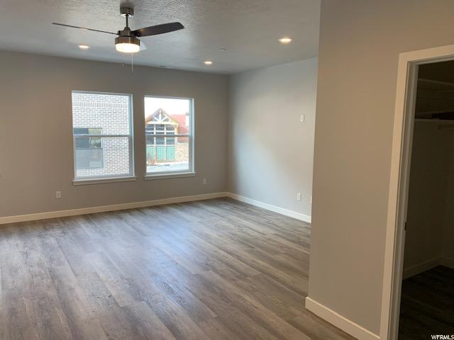 Large family room: view 2