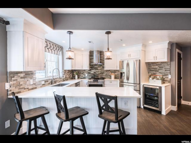 6180 N FOX POINT CIR Unit B-2, Park City UT 84098