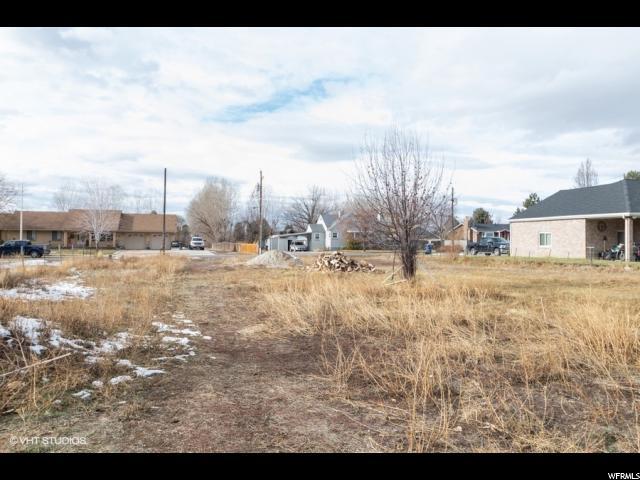 104 600, Mapleton, Utah 84664, ,Land,For sale,600,1645459