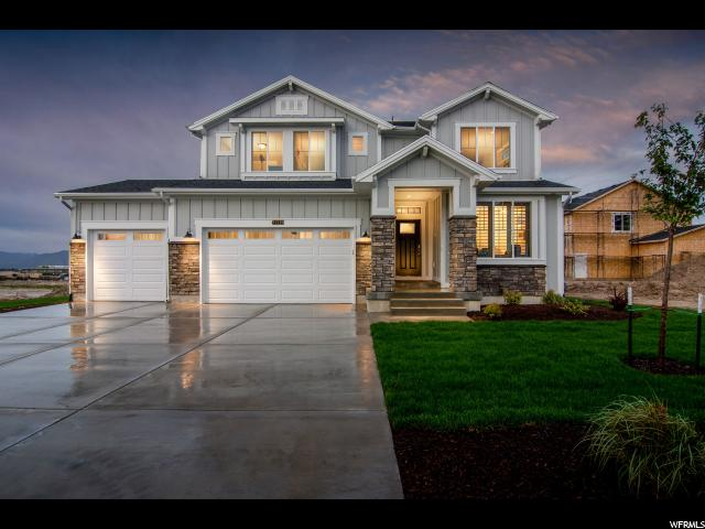 7739 S 4690 W Unit 108, West Jordan UT 84088