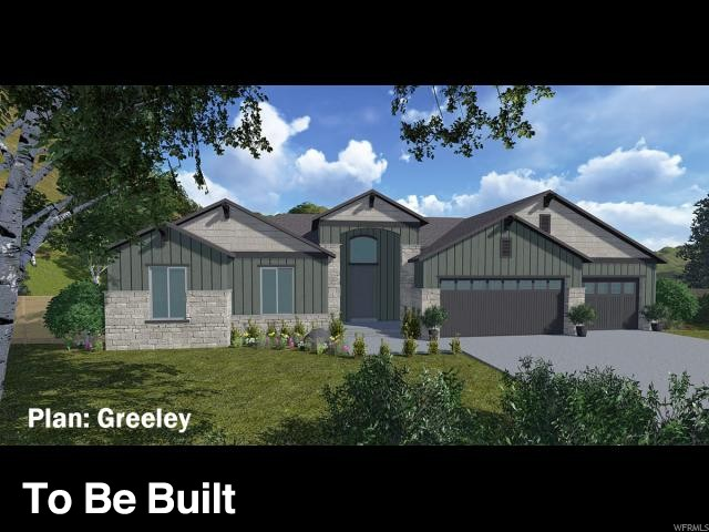 1814 W HELEN WAY, Mapleton UT 84664