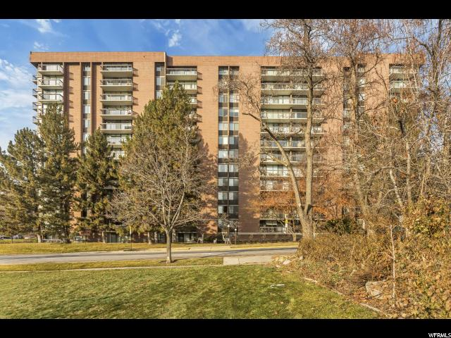 MLS #1645537 - 123 2nd Ave #P-14