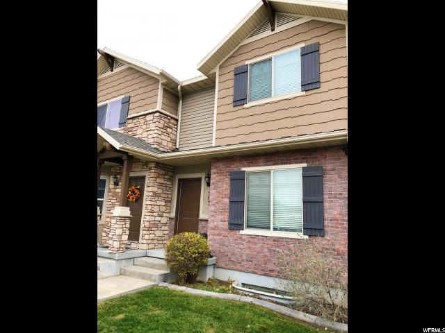 490 E 700 S Unit 503, Clearfield UT 84015