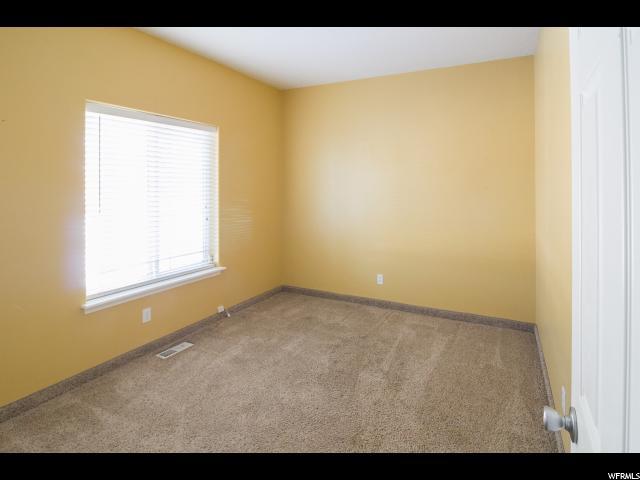 Your Dream Utah Property 285 000 630 N 3000 W Vernal
