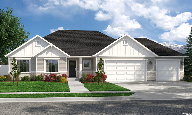 388 SNOWY EGRET, Salem, Utah 84653, 3 Bedrooms Bedrooms, 9 Rooms Rooms,2 BathroomsBathrooms,Residential,For Sale,SNOWY EGRET,1647216