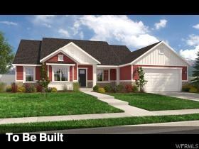 26 ELK RIDGE, Elk Ridge, Utah 84651, 4 Bedrooms Bedrooms, 12 Rooms Rooms,3 BathroomsBathrooms,Residential,For Sale,ELK RIDGE,1647363