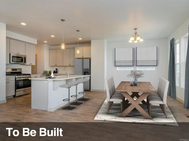 11769 S MORING POINT WAY Unit 468, South Jordan UT 84009