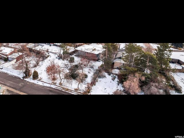 Your Dream Utah Property 249 900 3833 S Hillside Dr