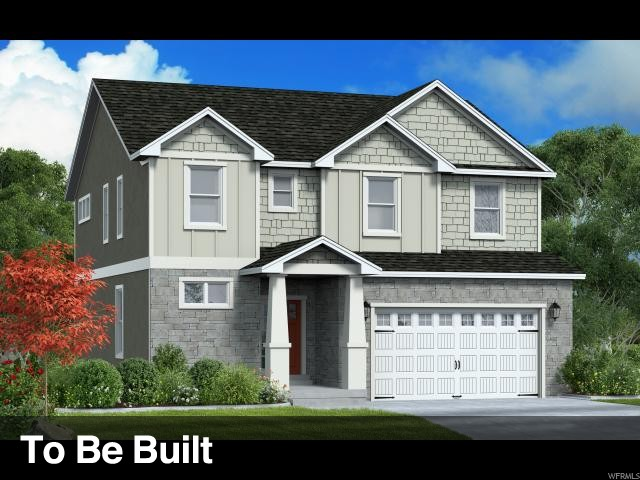 5394 W 9120 S Unit 66, West Jordan UT 84081
