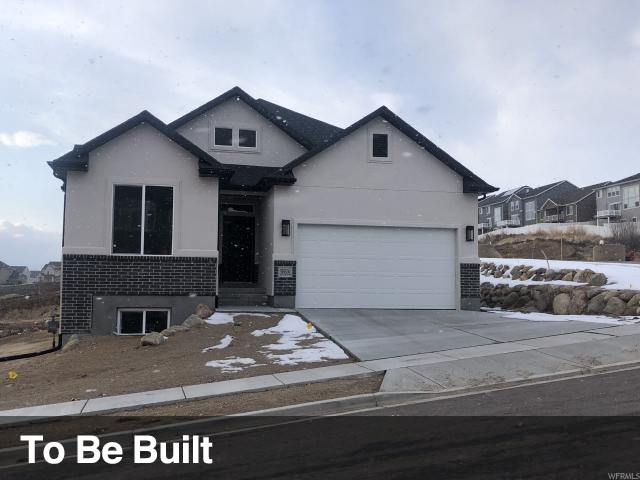 3959 N SPRING BROOK LN Unit 440, Lehi UT 84043