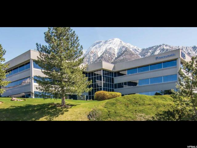 4525 Wasatch Salt Lake City, UT 84124 MLS# 1649831