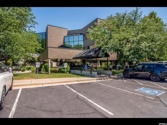 5242 COLLEGE DR, Salt Lake City, Utah 84123, ,Commercial Lease,For Sale,COLLEGE,1649848