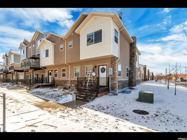 3865 S 1605 W, West Valley City UT 84119