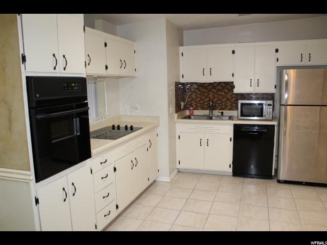 3632 S 860 E Salt Lake City, UT 84106 MLS# 1650133