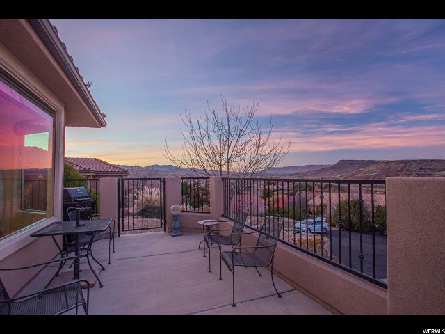 281 SOLAR CIR, St. George UT 84770