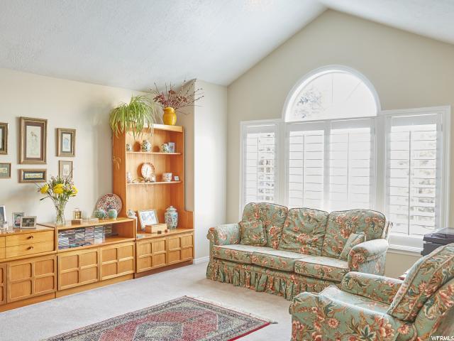 Homes for Sale in Zip Code 84093