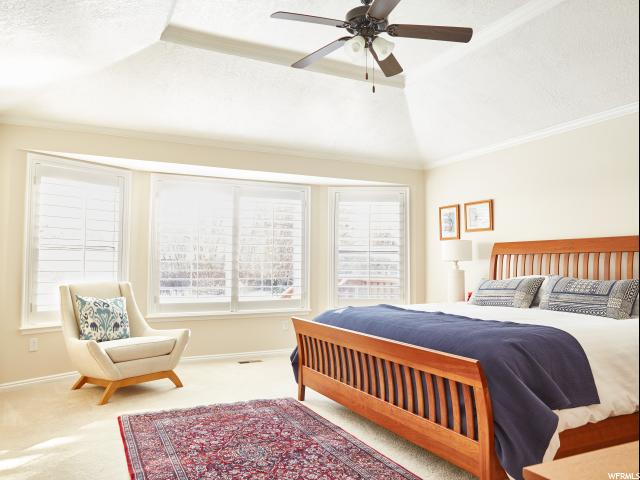 Sandy Homes For Sale