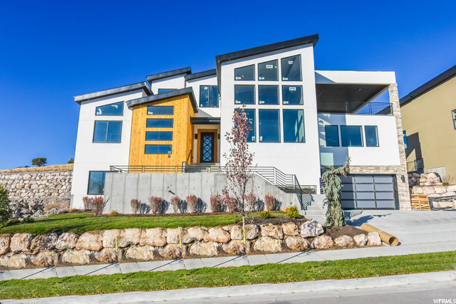 14204 SUMMIT CREST LN, Herriman, Utah 84096, 5 Bedrooms Bedrooms, 16 Rooms Rooms,1 BathroomBathrooms,Residential,For Sale,SUMMIT CREST,1650602