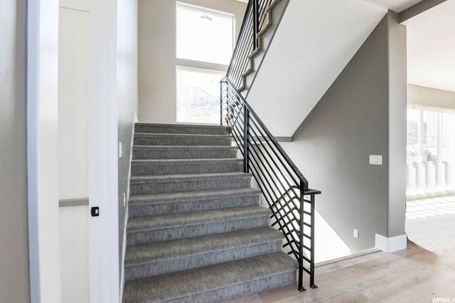 14204 SUMMIT CREST LN, Herriman, Utah 84096, 5 Bedrooms Bedrooms, 16 Rooms Rooms,1 BathroomBathrooms,Residential,For Sale,SUMMIT CREST,1650602