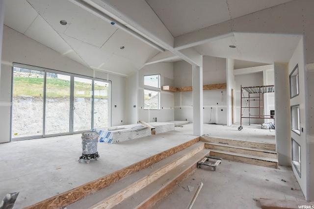 14192 SUMMIT CREST LN, Herriman, Utah 84096, 5 Bedrooms Bedrooms, 16 Rooms Rooms,3 BathroomsBathrooms,Residential,For Sale,SUMMIT CREST,1650606