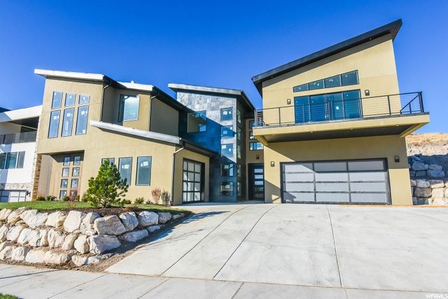14192 SUMMIT CREST LN, Herriman, Utah 84096, 5 Bedrooms Bedrooms, 16 Rooms Rooms,3 BathroomsBathrooms,Residential,For Sale,SUMMIT CREST,1650606