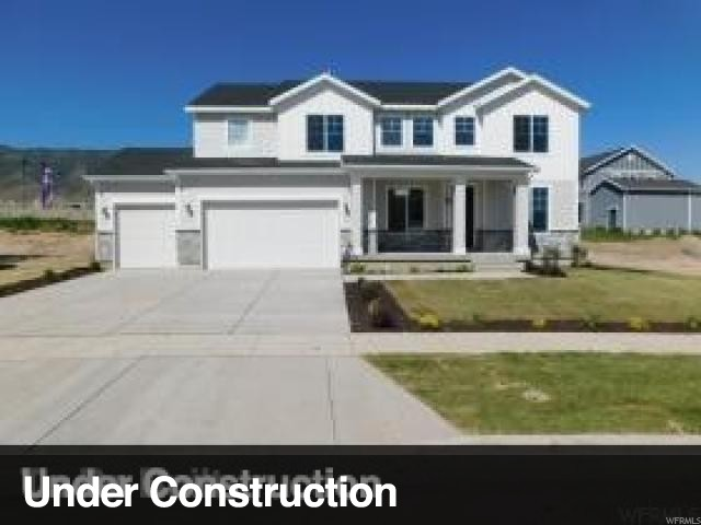 4687 W 7630 S Unit 302, West Jordan UT 84084