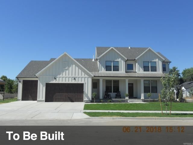 4127 W 600 S Unit 5, West Point UT 84015