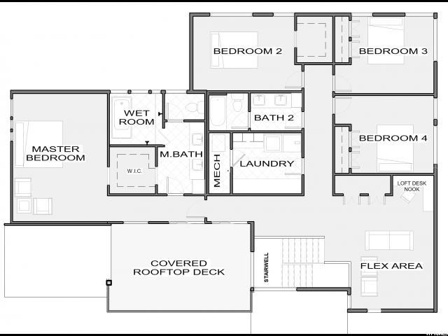 1277 TRINNAMAN, Lehi, Utah 84043, 3 Bedrooms Bedrooms, 6 Rooms Rooms,2 BathroomsBathrooms,Residential,For Sale,TRINNAMAN,1651103