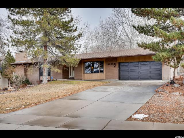 10655 S CRESCENT BEND, Sandy UT 84070
