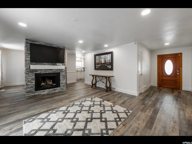 2208 SUNSET CT, Park City UT 84060