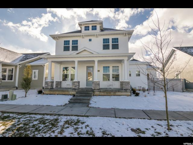 10432 S STAVENGER DR Unit 702, South Jordan UT 84009