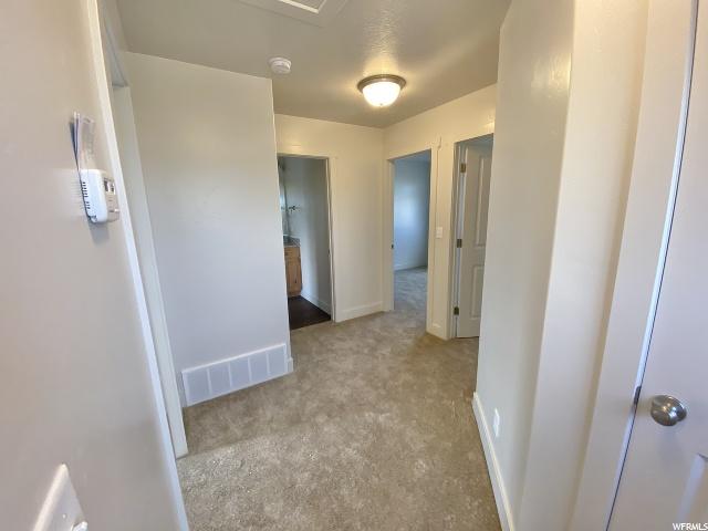 Your Dream Utah Property 184 900 436 N 2650 W 1