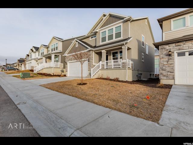 3964 1800, Lehi, Utah 84043, 3 Bedrooms Bedrooms, 10 Rooms Rooms,2 BathroomsBathrooms,Residential,For Sale,1800,1653111