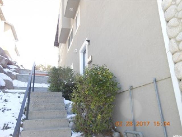 668 N Columbus St Salt Lake City, UT 84103 MLS# 1653340