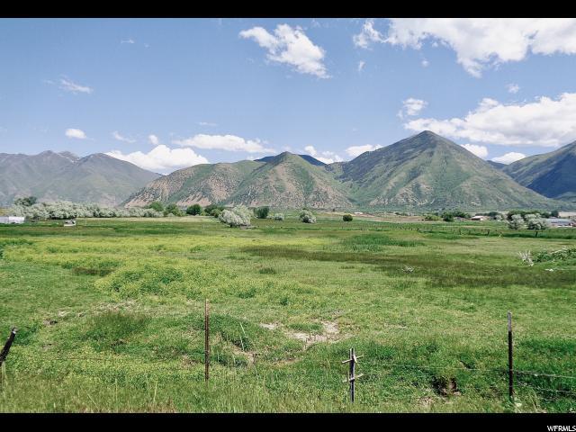 800 State, Salem, Utah 84653, ,Land,For sale,State,1653468