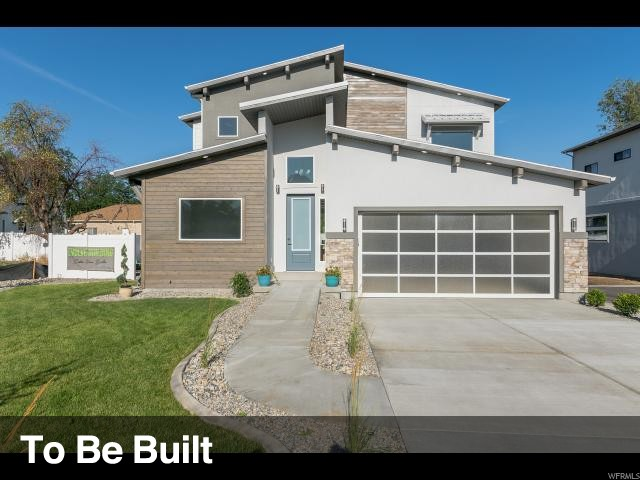 13583 WHITE PONY, Herriman, Utah 84096, 3 Bedrooms Bedrooms, 11 Rooms Rooms,2 BathroomsBathrooms,Residential,For Sale,WHITE PONY,1654065