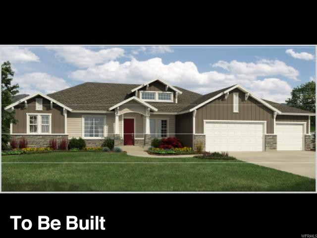 6567 BONNIE JEAN LN, Herriman, Utah 84096, 3 Bedrooms Bedrooms, 11 Rooms Rooms,2 BathroomsBathrooms,Residential,For Sale,BONNIE JEAN,1654207