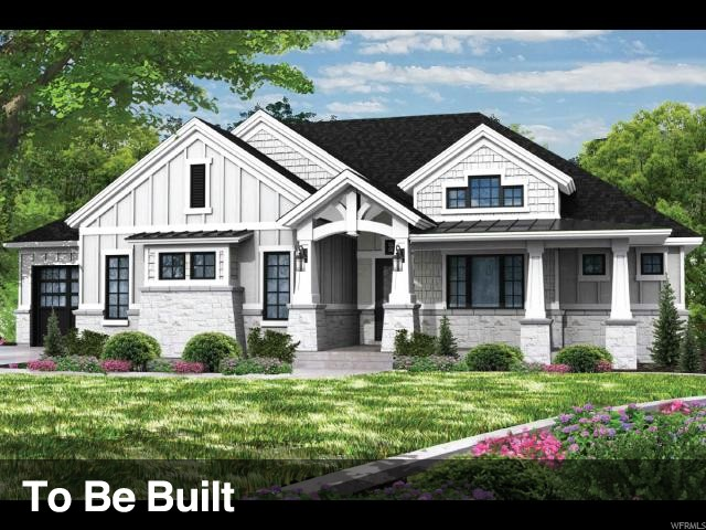 6543 BONNIE JEAN LN, Herriman, Utah 84096, 3 Bedrooms Bedrooms, 12 Rooms Rooms,3 BathroomsBathrooms,Residential,For Sale,BONNIE JEAN,1654342